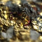 what are the precious metals