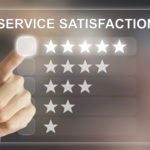 5 Tips for Offering Excellent Customer Service