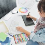 5 Things You Need to Know About Starting a Graphic Design Career
