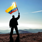 10 Things to Know About Starting a Business in Colombia