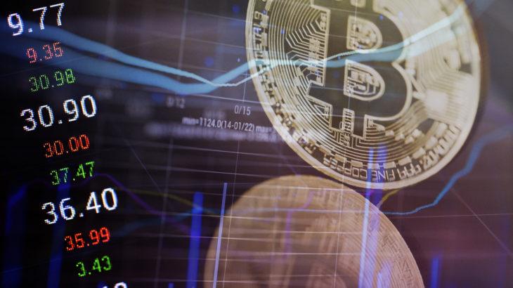 cryptocurrenting trading 101